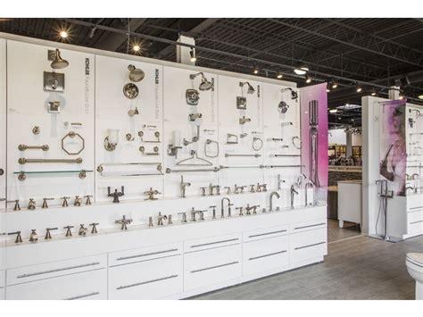 home design showroom kohler bathroom kitchen products at studio41 home design