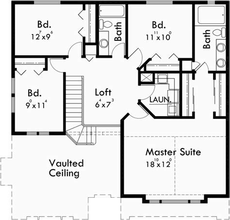 story house floor with basement and house the house plans 2 story house plans 40 x 40 house plans 10012