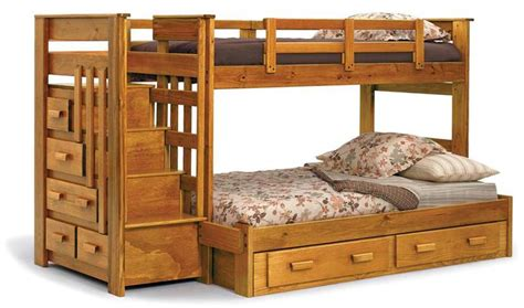 bunk bed wood wooden bunk beds in comparison with metal bunk beds