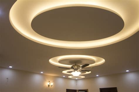 ceiling styles 15 inspiring ceiling styles for home furniture