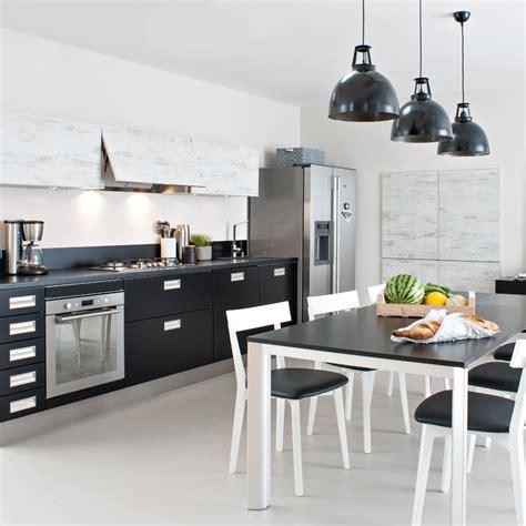 cuisinella 2013 13 cuisines qui donnent vraiment envie cuisine cuisinella mod 232 le trend