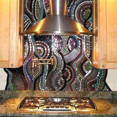 kitchen backsplash mosaic tile designs of mosaic tile backsplash for your kitchen decozilla