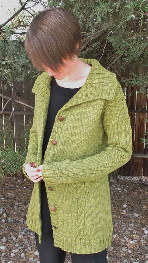 knitting website 1504 s top cable cardigan knitting and