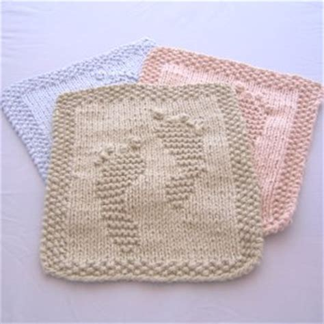 knitting patterns for baby washcloths baby washcloth knitting project detail at jimmy