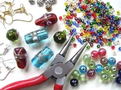 what tools do you need to make jewelry supplies for jewerly are a wise investment