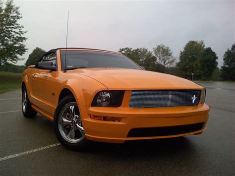 Car Photoshop Forums by Photoshop Help The Mustang Source Ford Mustang Forums
