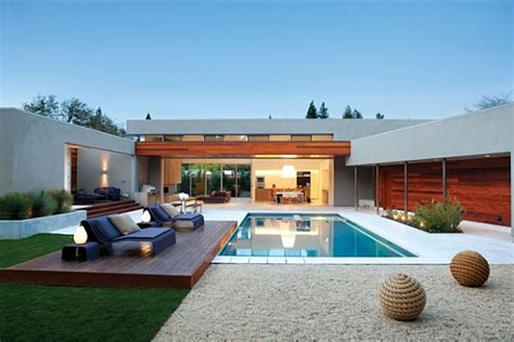 modern pool designs creating a backyard oasis 26 sleek pool designs
