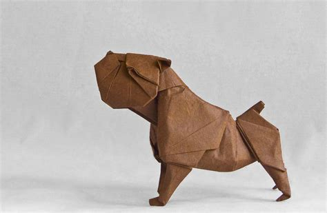 when did origami start free coloring pages origami baggybulldogs where did