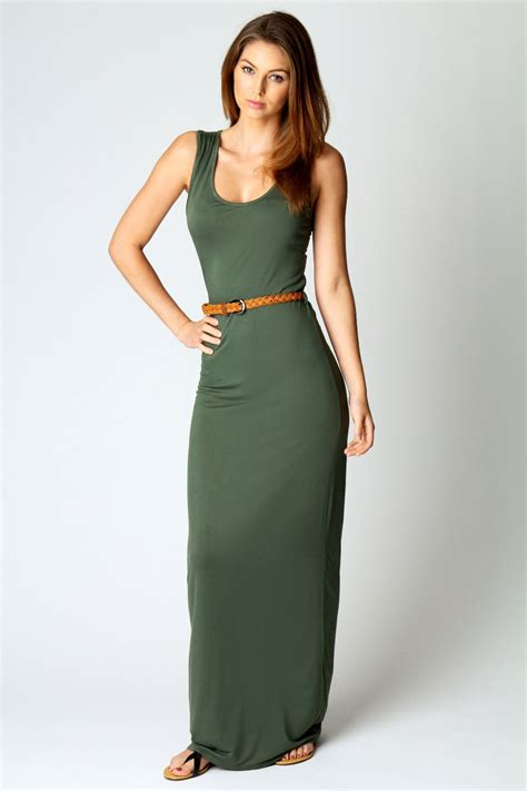 for dress finding halter maxi dress for your event dresscab