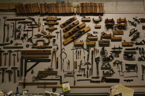 woodworking handtools antique woodworking tools tools tools