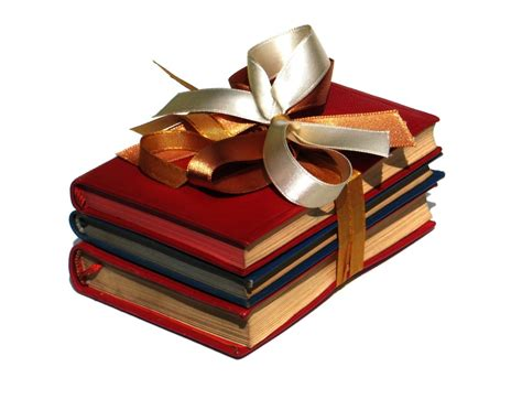 picture book gift books make the best gifts hudson area library