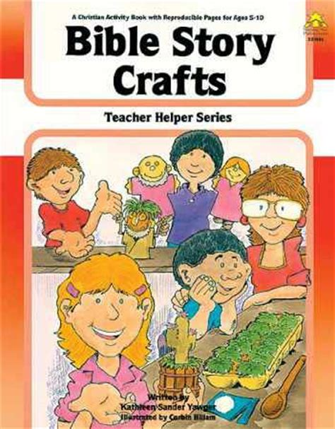 bible story crafts for bible story craft patterns free patterns