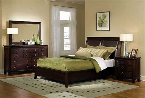paint colors for master bedroom with furniture paint color ideas knowledgebase