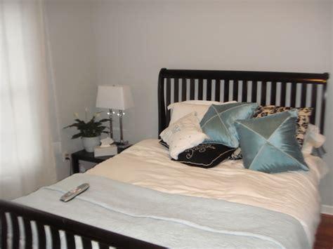 behr paint color gentle wall color behr gentle bedroom wall