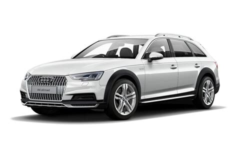 Audi Lease Offer by Audi A4 Allroad Car Leasing Offers Gateway2lease