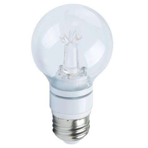 led light bulbs e27 led light bulbs e26 e27 5w ecolight wholesale ledluxor