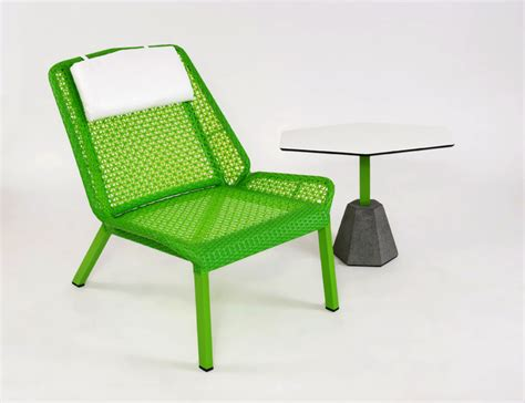 outdoor furniture lounge chairs choosing modern outdoor lounge chairs that suit your lifestyles homes network