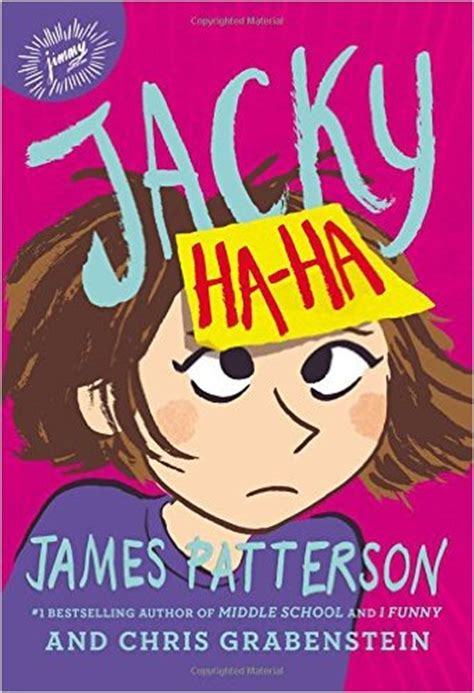 pictures of children s books jacky ha ha and the hahabookclub