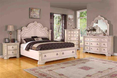 furniture bed sets gardner white bedroom sets decor ideasdecor ideas