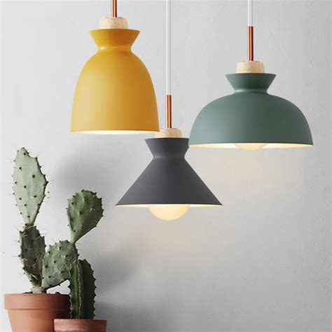 scandinavian light fixtures get cheap scandinavian lighting fixtures