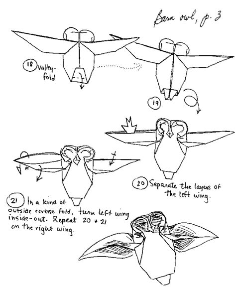 origami owl diagram origami learn how to make themed origami