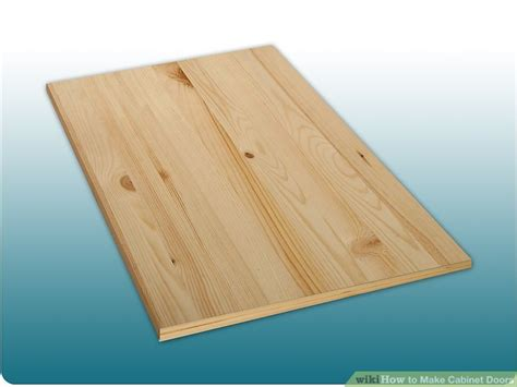 how to make kitchen cabinet doors from plywood how to make a cabinet door from plywood everdayentropy