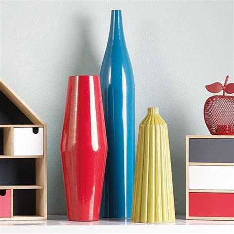 home accessories needed home accessories for home furnishings craven and