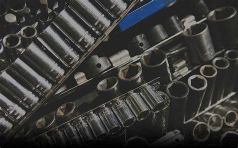Car Repair Wallpaper by Mechanic Wallpapers Wallpaper Cave