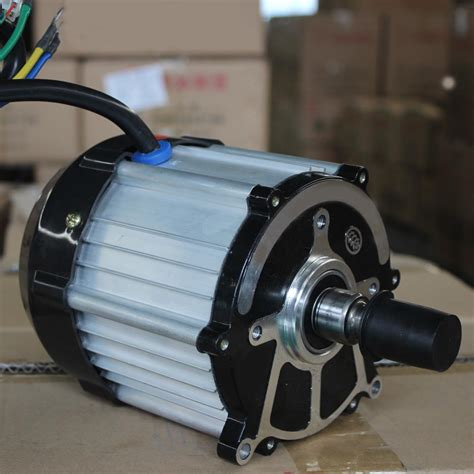 Electric Forklift Motor by Electric Forklift Dc Motor Controller Brushless Dc Geared