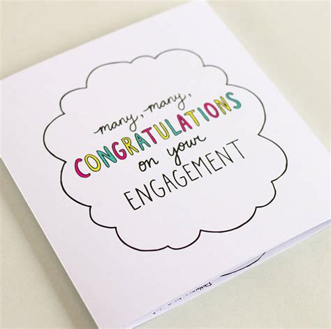 how to make engagement cards engagement quotes for cards quotesgram