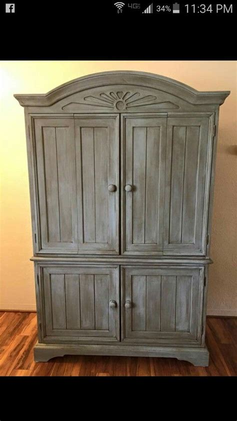 chalk paint in lowes 17 best images about h o m e vintage charm diy furniture