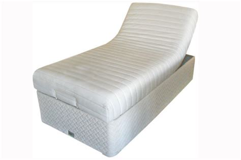adjustable beds prices smart foam mattress topper in mattress pads compare prices