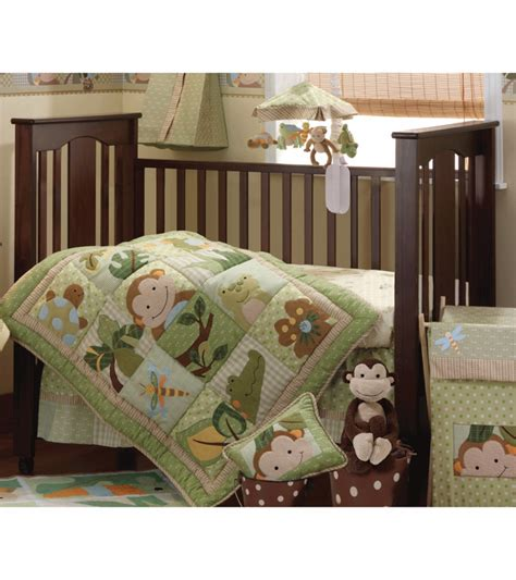 lambs and sports crib bedding lambs and sports crib bedding 28 images lambs sports 4