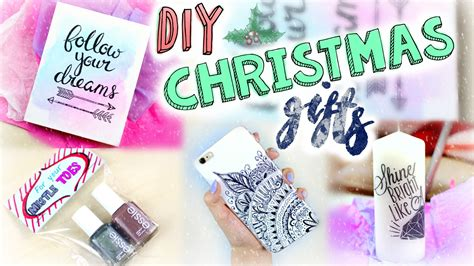and easy diy gifts diy easy gifts last minute presents for