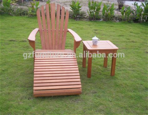Colored Plastic Adirondack Chairs by Plastic Colored Adirondack Chairs Buy Plastic Colored