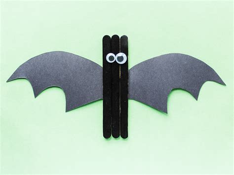 bat crafts for blue skies ahead guest post kirstylee from