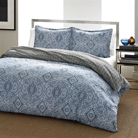 bedding blue city milan blue comforter and duvet sets from