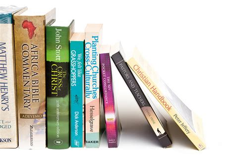 christian picture books christian books flickr photo