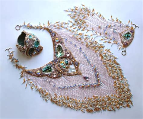 beading jewelry 17 best images about things i on a tree