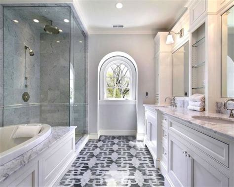tile floor designs for bathrooms 25 amazing italian bathroom tile designs ideas and pictures