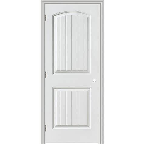 interior prehung door interior door interior doors prehung