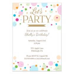 Kitchen Tea Food Ideas party invitations card invitation ideas