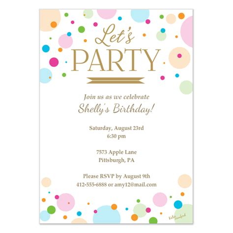 invitation card ideas invitations card invitation ideas