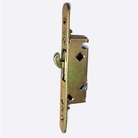 patio door lock repair patio door lock parts mortise lock for patio doors 16