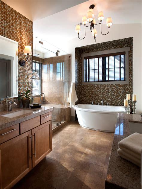 master bathroom tile ideas photos 100 master bathroom tile ideas photos the