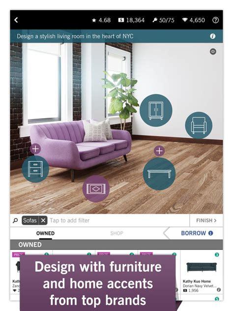 home design store jogo design home on the app store