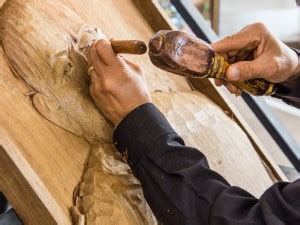 getting into woodworking wood carving for beginners essential tips on how to get