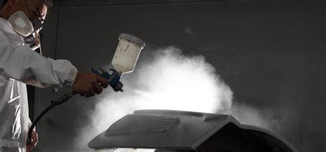 spray painter career bufori motor car company career panel beater