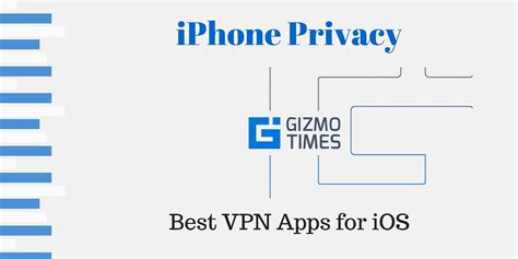 best vpn for ipad best vpn apps for iphone and ipad ios apps