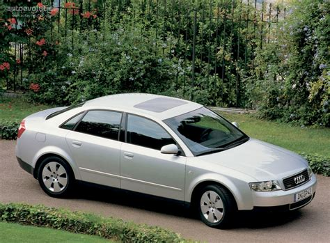 how do i learn about cars 2000 audi s4 free book repair manuals audi a4 specs photos 2001 2002 2003 2004 autoevolution